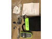 Brand new Netscout LR2000 test kit
