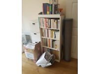 As New Book Shelf / Storage Shelf/ Multipurpose Shelf