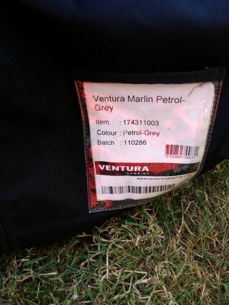 Ventura (Isabella) Marlin Porch Awning | in Ripley ...