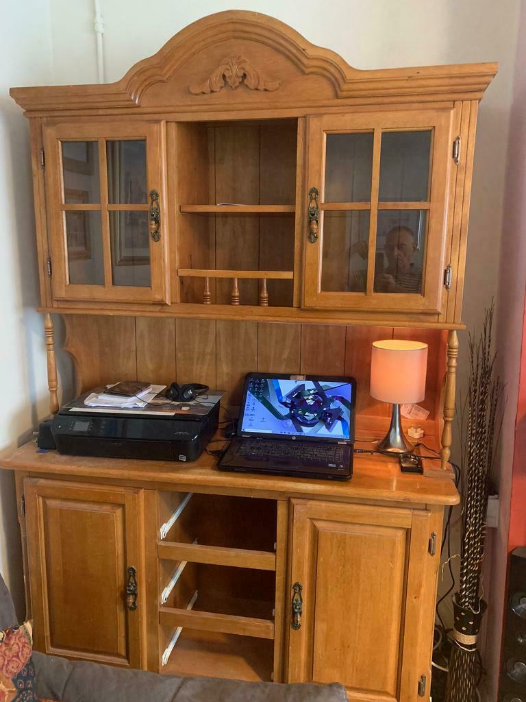 living room furniture  in hayling island hampshire  gumtree