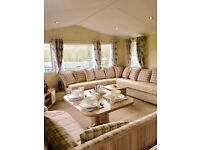 Willerby Rio Premier 3 Bed Luxury holiday home in the lakes, Cumbria, Kendal, Windermere