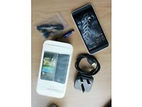 HTC DESIRE 620. 5IN SCREEN.PERFECT WORKING ORDER.CHARGER.USB.PEN.BOX.ETCSELLING DUE TO UP GRADE