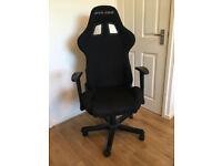 DXRacer Formula gaming chair