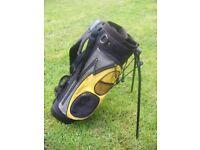 Children Golf Bag