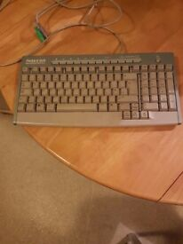Packard bell pc keyboard