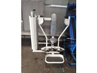 Chest press / Peck Deck for sale