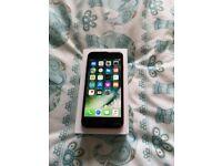 Apple iPhone 8 64gb red unlocked