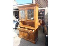 Dresser / table