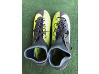 CR7 MERCURAIL Football Shoe