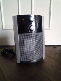 Bionaire portable heater
