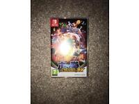 Pokken (Pokemon) Tournament DX for Nintendo Switch