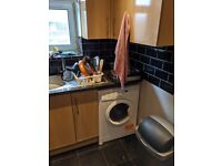 Room to rent in shared flat