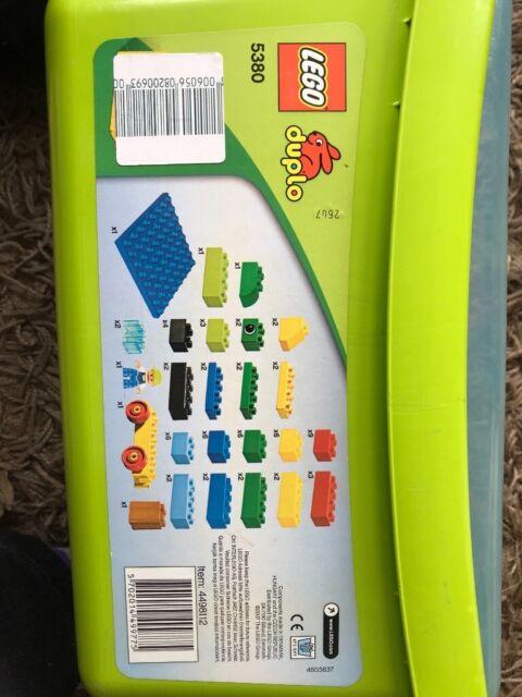 Duplo Lego In Gateshead Tyne And Wear Gumtree