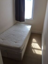 EXCELLENT Single Bedroom In Manor Park, All Bills Included