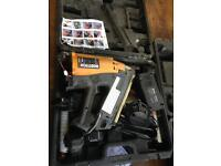 Nail guns spare or repair