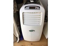 Climatix Air Conditioning Unit, Brand new without box