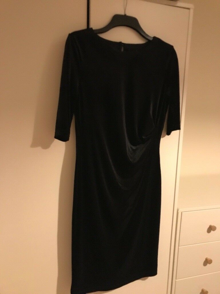 Dress Size 16 New with Tags