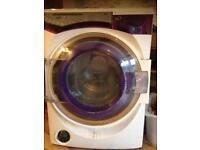 Dyson washing machine cr02