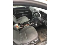 Ford Focus for sale cheap