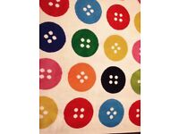 IKEA RUG - 133 x 195 - MINT CONDITION