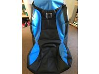 PlayStation gaming chair very good condition