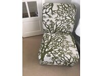 Lovely Dfs chair