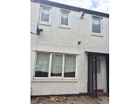 2 BED TERRACED HOUSE FOR RENT IN GIRDLE TOLL, £475 PCM