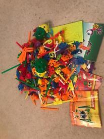 K'nex Kids Bundle