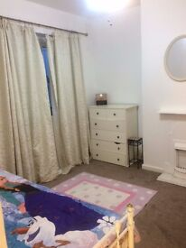 A beautiful Double Room Available by Lidl Lodge Avenue
