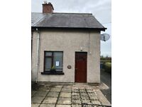 House to let Randalstown Area
