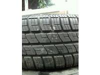 195/60/15 tyre
