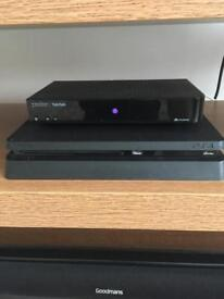Playstation 4 quick sale