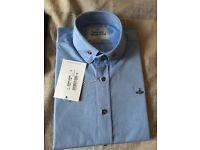 Vivinne Westwood shirt