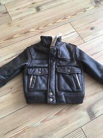 GAP jacket 18-24 months