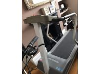 treadmill for sale , can deliver
