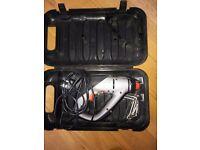 Black & Decker Drill - KR200K