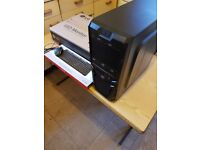 New amd a6 gaming computer for sale
