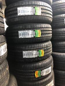 225/45r18, 235/45r18, 245/45r18 Bridgestone potenza/continental /Pirelli RUNFLATS all season tires