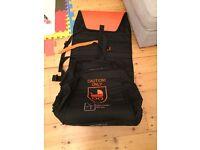 Stokke Universal Pram Travel Bag £60 - Brand New!!!