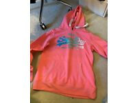 Superdry Clothing for girls