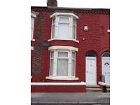 Stunning 2 Bed house to let Ursula Street off Westminster Road Fully Refurbished £450 PCM