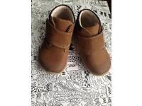 M&S Walkmates kids shoes.