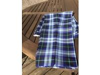 Golf Trousers by Ian Poulter New for sale  Broughty Ferry, Dundee