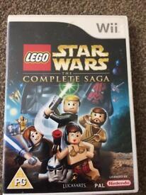Will Star Wars Lego Ipswich