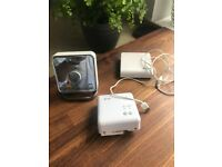 Hive Active Heating System 2 Dual Channel