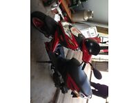 Lifan 50cc scooter OPEN TO OFFERS