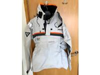 Musto HPX Pro Series Smock. Gore Tex. size M