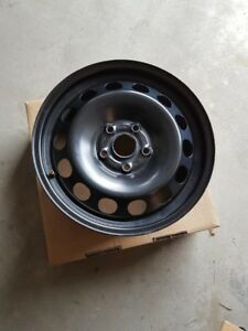 Selling 17 inch rims (set of 4)