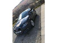 Audi A3 1.6TDi Diesel Low Mileage