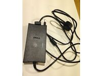 Original DELL laptop charger
